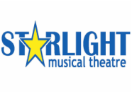 Starlight Musical Theatre